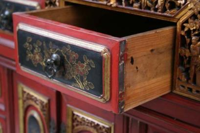 Decor Direct: Your Source for Asian Antique Furniture - Decor Direct Wholesale Warehouse-Asian Antiques & Furniture