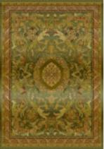 united weavers of America area rug