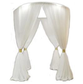 Fabric Draping