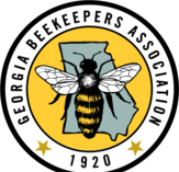 Georgia Beekeepers Association