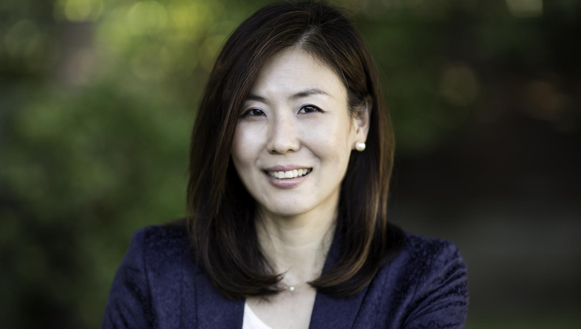 Home Catherine Shu California Judicial Council Court Certified