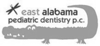 East AL Pediatric Dentistry PC