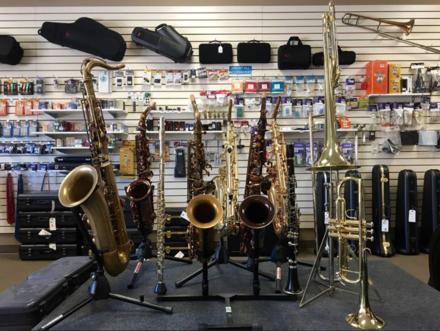 Music Stores That Buy Instruments : palmer 39 s music store in lincoln ne 68506 ~ Hamham.info Haus und Dekorationen