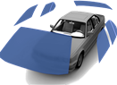 services, auto glass repair, auto glass replacement, windshield repair, windshield replacement, hesperia, apple valley, victorville, barstow, adelanto