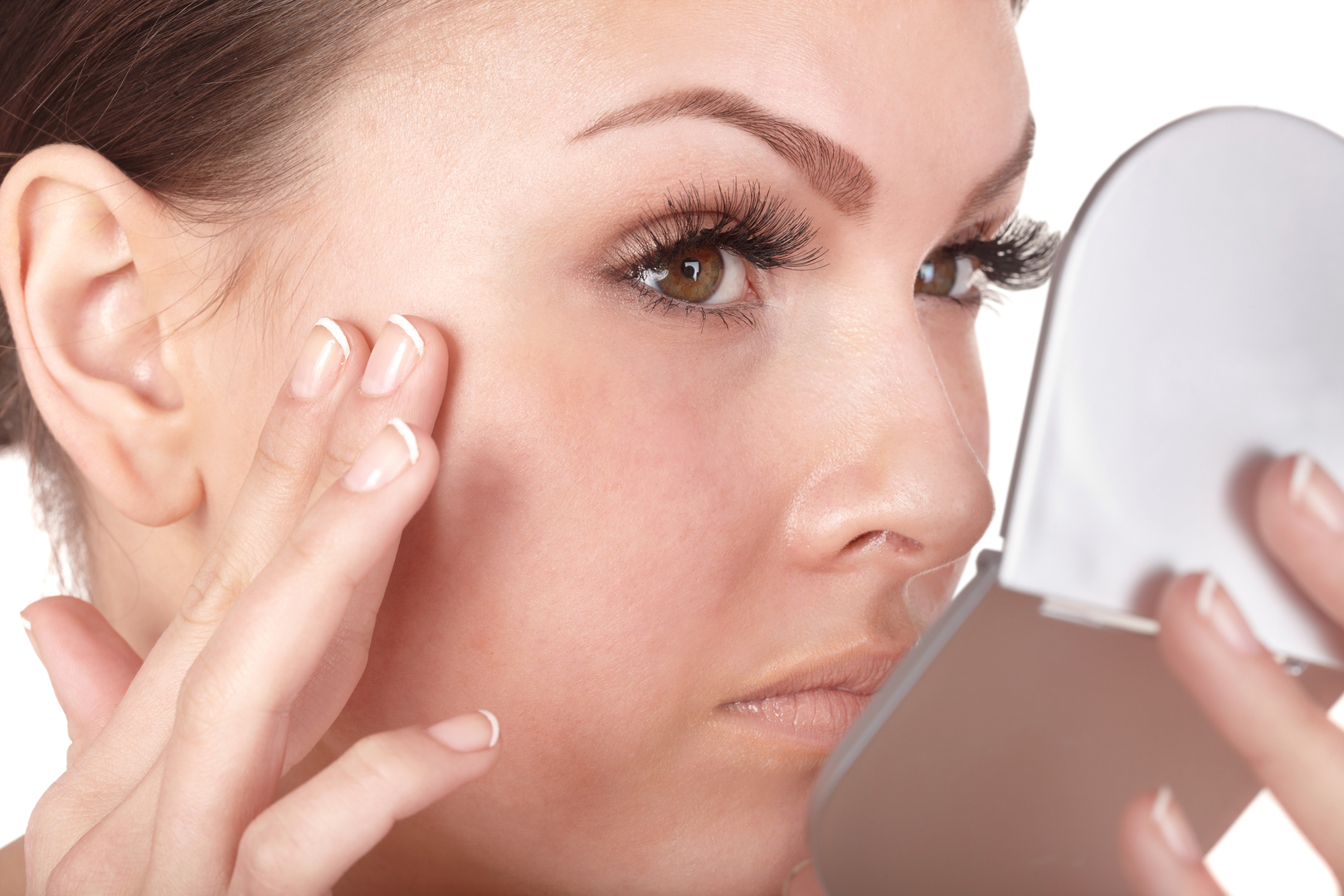 Home - Laser hair removal face