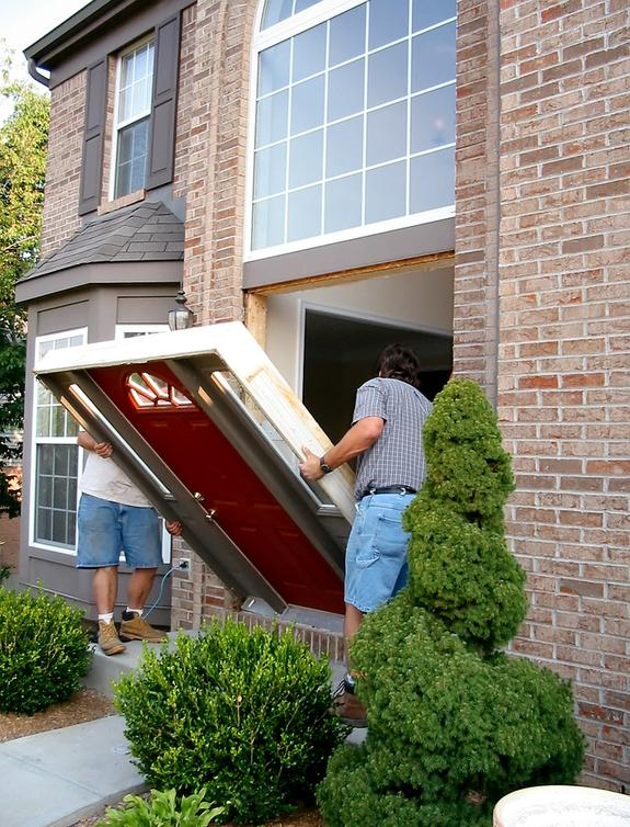 Expert Door Replacement Services Door Installation and Cost in EDINBURG MCALLEN TX | Handyman Services of McAllen