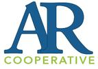 AR Cooperative website