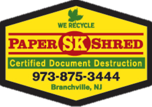 shred events and drop off locations