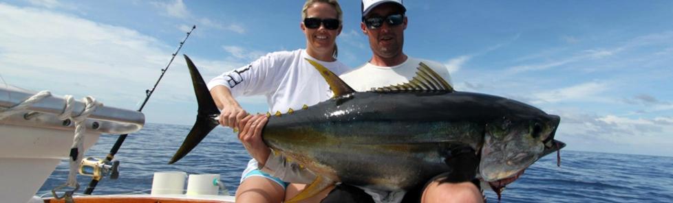 ловить рыбу в хорватии
