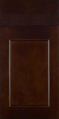 Jsi Cabinets - Complex Woodwork