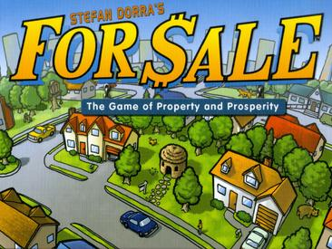 For Sale from Gryphon Games: A Muskegon favorite