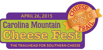 Carolina Mountain Cheeze Fest