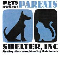 Pets without Parents Animal Shelter