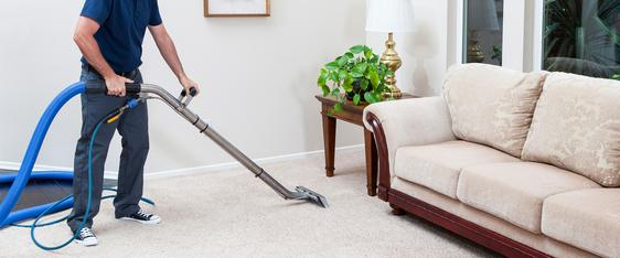 Best Carpet Cleaning Services in Las Vegas NV MGM Household Services
