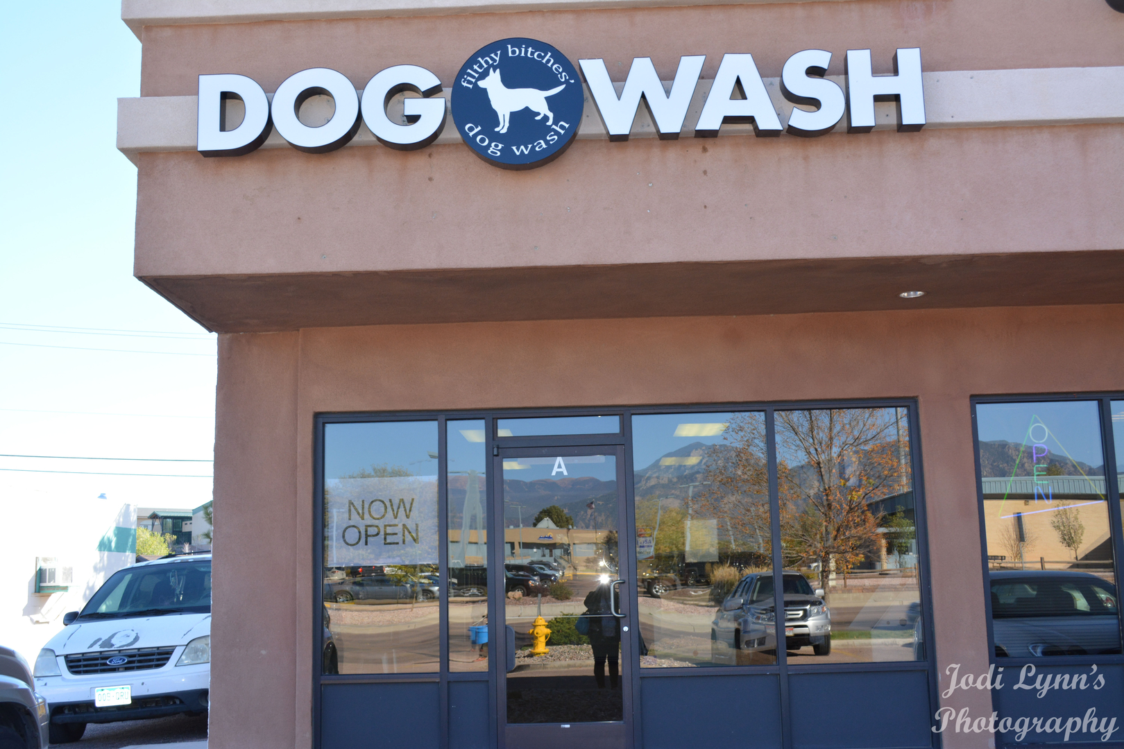 Filthy bitches dog wash fountain valleys own self service dog wash solutioingenieria Choice Image