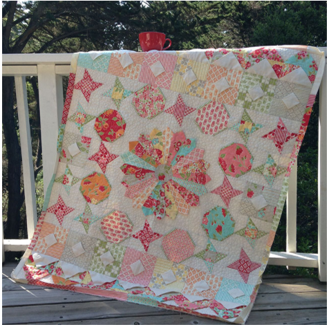 Programs & Workshops : quilting programs - Adamdwight.com