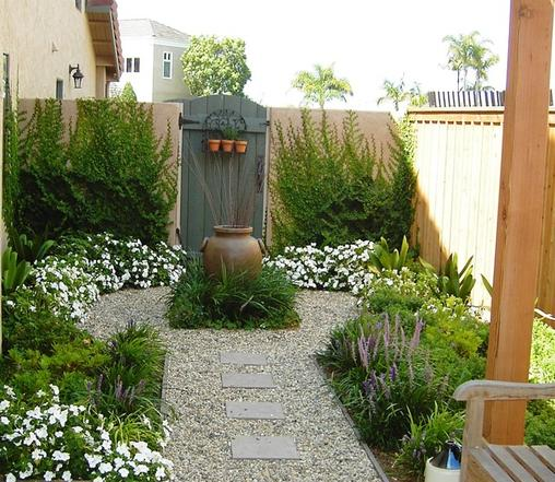 LOCAL LANDSCAPE DESIGN SERVICES EDINBURG MCALLEN TEXAS