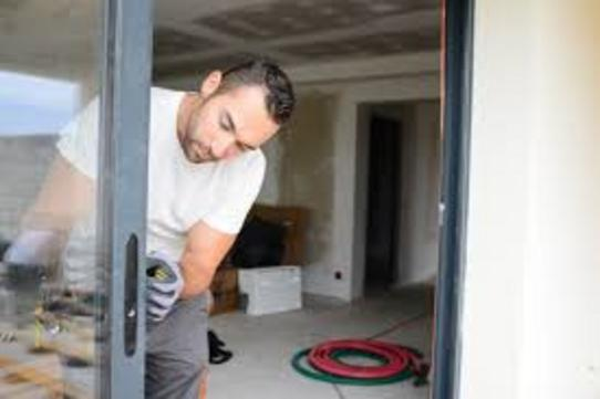 WINDOW AND DOOR CONTRACTOR SERVICES UTICA NEBRASKA