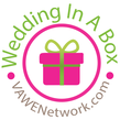 Wedding in a Box