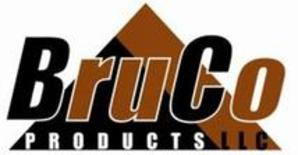 BruCo Product Plastic Hooks & Plumbing Accessories