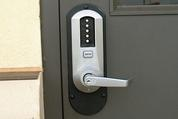 Electronic Locks - Pro-Lock Services