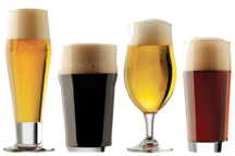 Image of Craft Beer
