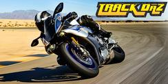Win a Track Day with Track Daz