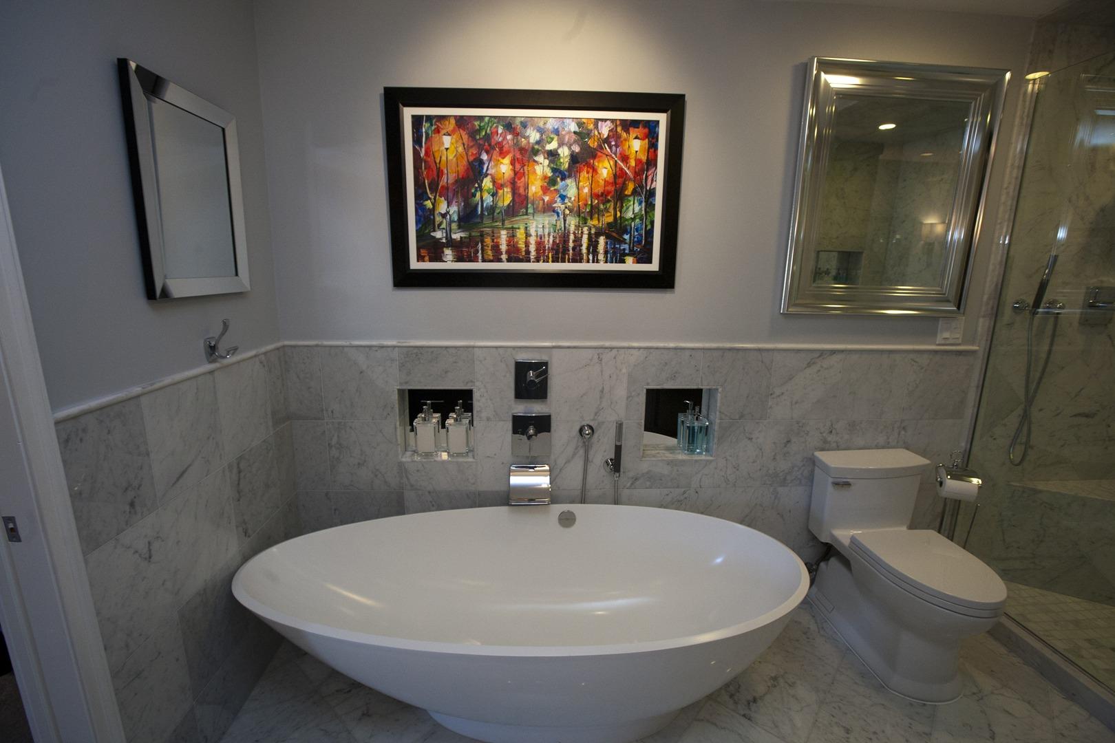 photo gallery page 1 kitchen remodel okc Bath remodeling kitchen remodeling Gibraltar Construction Co Oklahoma City Oklahoma