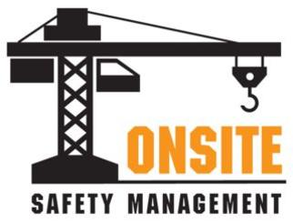 Onsite Safety Management