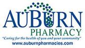 AuBurn Pharmacies, Pharmacy, Garnett, KS, Cornstock
