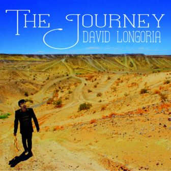 https://geo.itunes.apple.com/us/album/the-journey/id1160941119?mt=1&app=music
