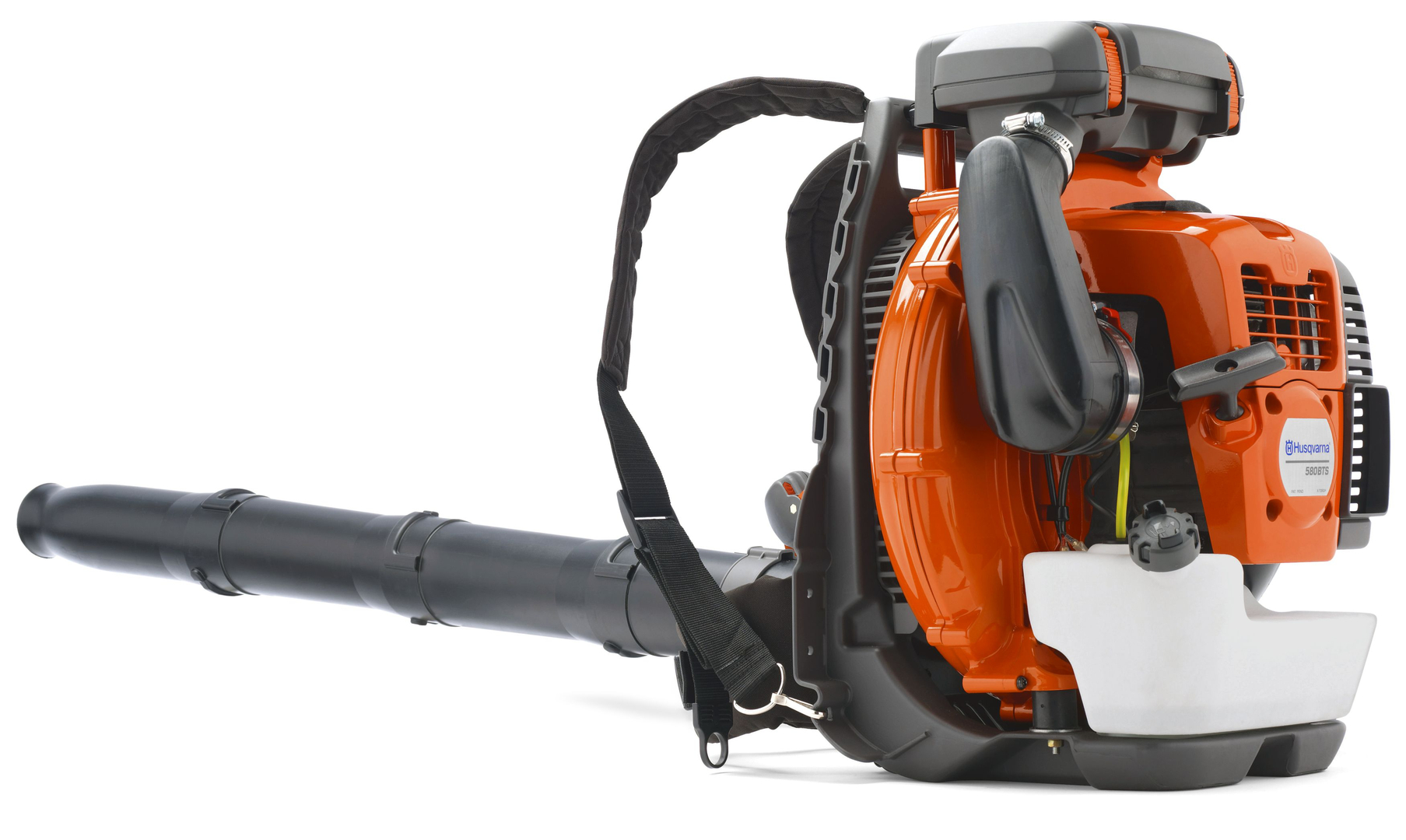 Largeselection of mowers blowers chainsaws trimmers and all other outdoor power equipment