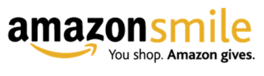 Amazon Smile - You shop, Amazon gives