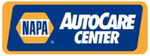 NAPA AutoCare Center North Las Vegas