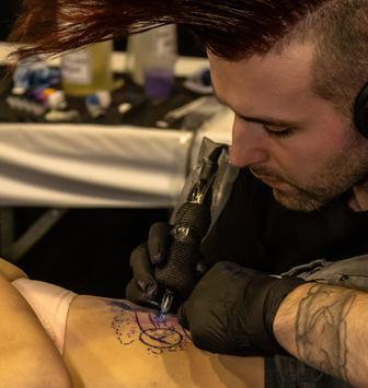 Mann tattoos 90 Cool