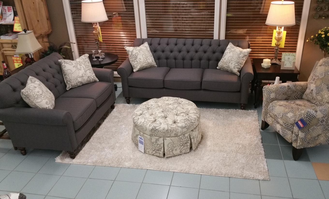 Aaa Home Center In Little Rock Ar