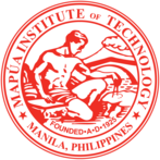 Mapua Institute of Technology