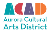 External Link To Aurora Cultural Arts District Homepage