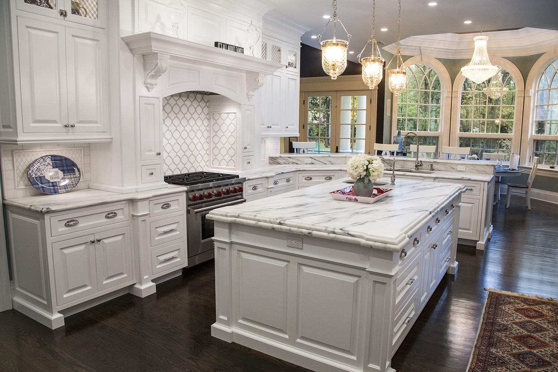 Uncategorized Kitchen Design Cambridge home our team