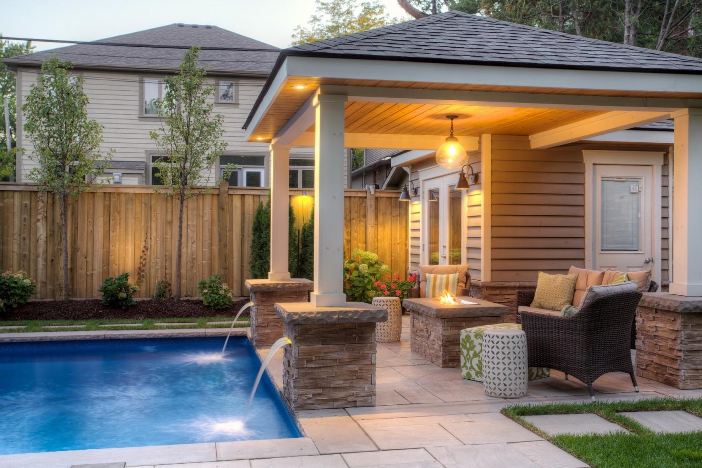 allure design landscape architects u0026 construction services cabanas