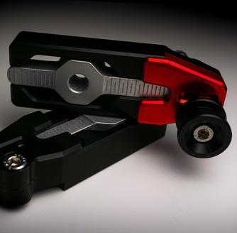 Grom MSX 125 Chain Adjuster Tensioner