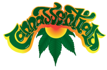 Cannassentials Website