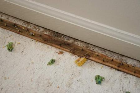 Best Strips of Carpet or Carpet Pads Removal Service in Lincoln NE | LNK Junk Removal