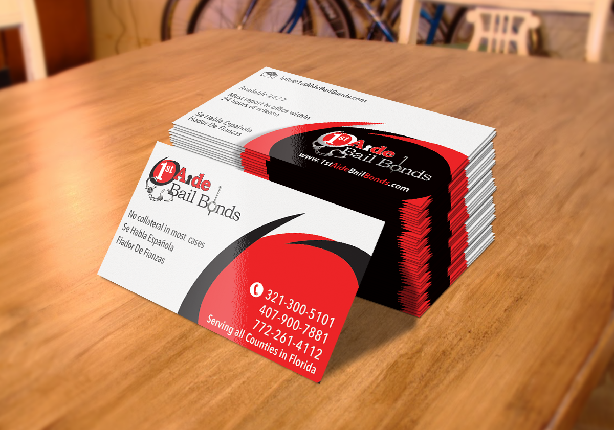 Business cards when it comes to your business cards nothing is easier and more cost effective than online printing whether you need 1000 business cards or 10000 magicingreecefo Gallery
