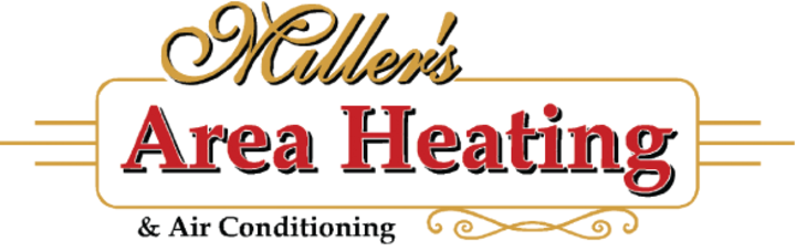 Miller's Area Heating and Air Conditioning | Trane Furnaces, Trane Air Conditioners