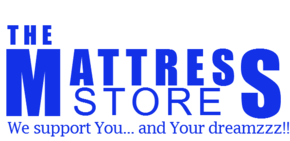 The Mattress Store Corona CA