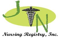 JN Nursing Registry Inc