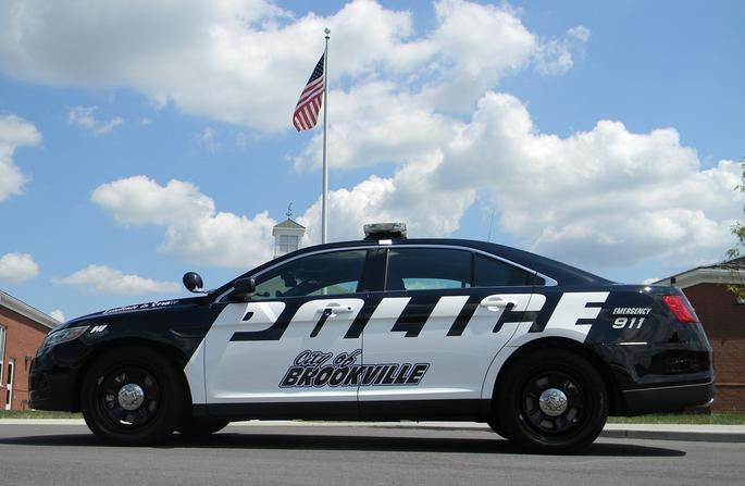 Home Www Brookvillepoliceohio Com