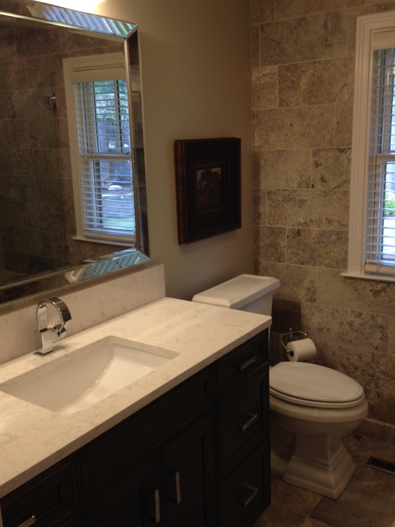 Bathroom Remodeling Grand Rapids Mi yanke builders | bathroom remodeling | grand rapids, mi