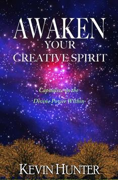 Awaken Your Creative Spirit